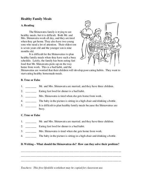 esl resume writing esl resume writing worksheets pictures inspiration