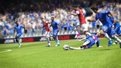 fifa 10 game for pc free download full version fifa 13 free download pc game full version free download