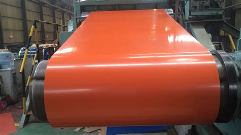 color coated color coated aluminum roofing sheet coil prices buy