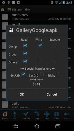 ics browser apk install android 4 2 gallery apk apps ics and jellybean rom android 4 0 4 4 1 1