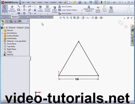 tutorial solidworks pdf 2011 solidworks exercises images frompo