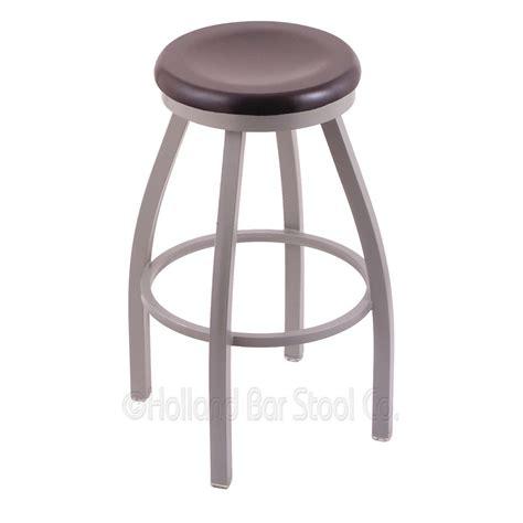 30 Inch Bar Stool Bar Stool 30 Inch 802 Misha Swivel Bar Stool With Wood Seat 802 Bar Stool Co