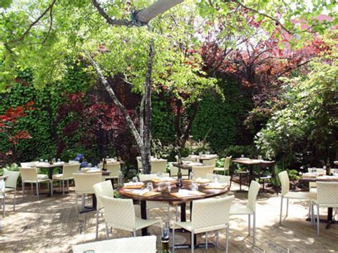 staff picks the best outdoor patios in chicago serious eats