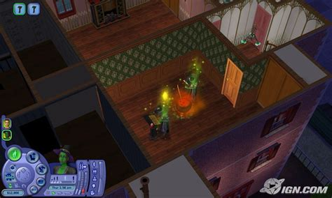 Sims Apartment Play The Sims 2 Apartment Free Pc