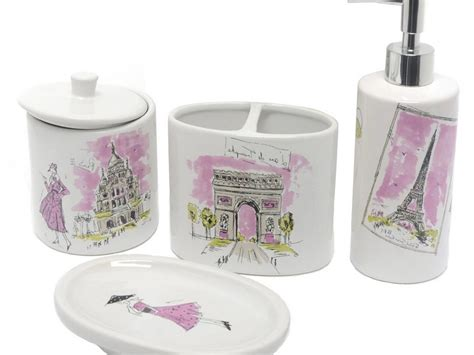 ocean themed bathroom accessories ocean themed bathroom accessories home design ideas