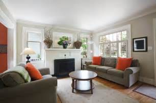 clean living room 10 steps to get your home organized working moms tips