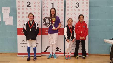 junior challenge winners of newham junior challenge series in pictures