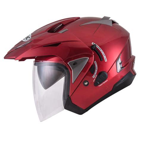 Helm Ink helm ink t max pabrikhelm jual helm murah