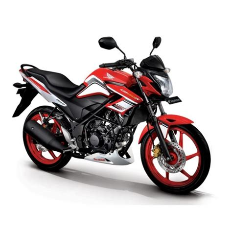 cbr showroom price new added motorcycles