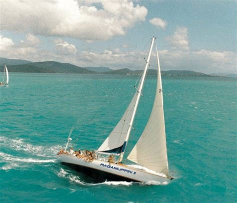 houseboats airlie beach 82 best yachts stable tenders images on pinterest