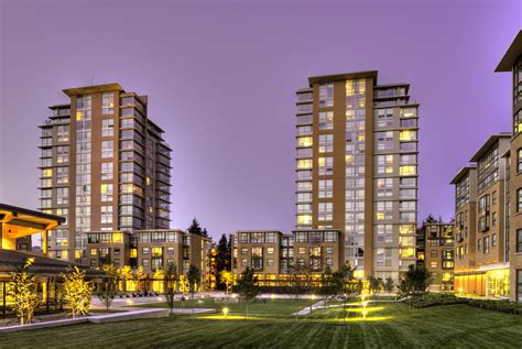 4 Bedroom House ubc marine drive residences and commons block dialog