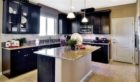 The Kitchen Centre Henderson by New Homes In Henderson Nv Home Builders In Henderson