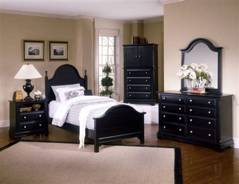 small bedroom sets black twin bedroom furniture sets ideas for small