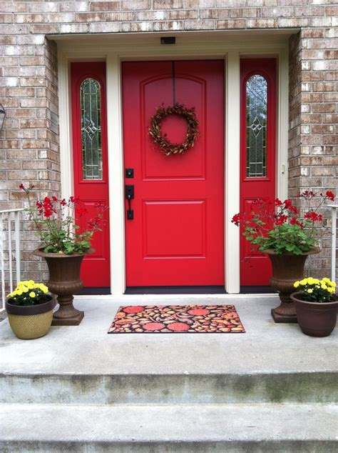 33 best images about paint on paint colors front doors and sangria