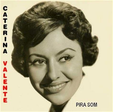 caterina valente la paloma 301 moved permanently