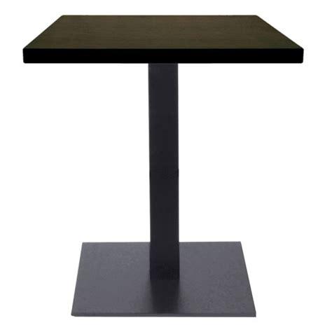 Table Restaurant Design table restaurant design banketshop la banquette sur mesure