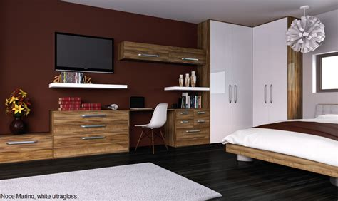 fitted bedroom furniture childrens fitted bedroom furniture dkbglasgow fitted
