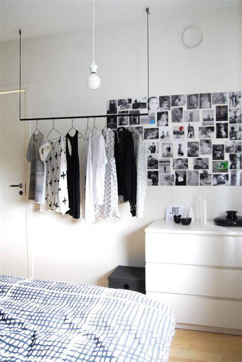 armadio senza ante armadio aperto 30 foto di piccole strutture senza ante