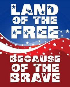broken to brave finding freedom from the unlived books 1000 images about home of the free because of the brave