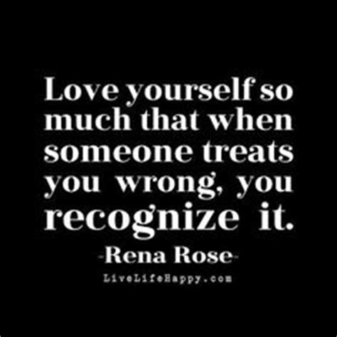 whats wrong with lisa renas relationship put yourself first putting yourself first doesn t mean you