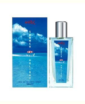 Bad Cliff Richard Pefume by Summer Cliff Richard Parfum Ein Parfum F 252 R