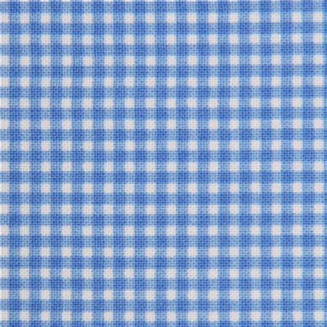 html input pattern check blue checkered michael miller fabric gingham pattern dots