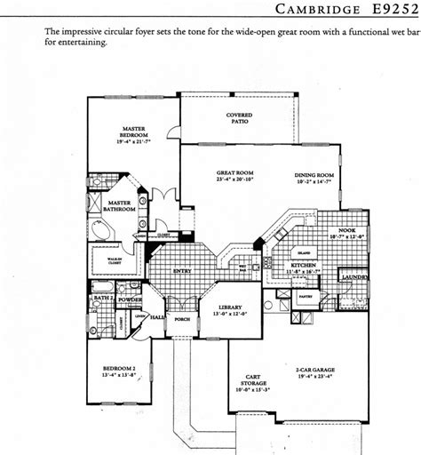 grand house design ideas sun city grand homes floor plans house design ideas for grand homes floor plans