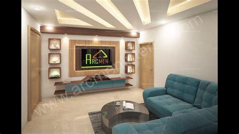 House Interior Design Chennai Wonderer Me | mr jophinjees house interior design arcmen interior