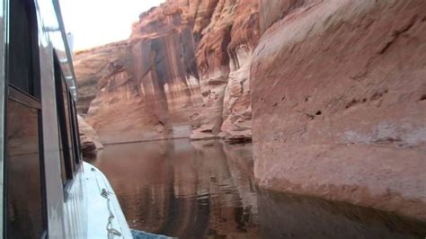 lake powell boat tours cheap 60 best exploring images on pinterest exploring