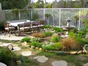 Back Yard Patio Ideas by Backyard Patio Design Ideas To Accompany Your Tea Time