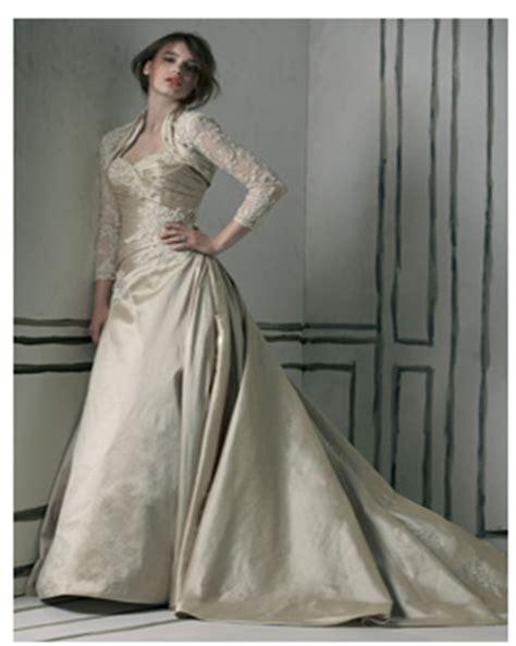 imagenes de vestidos sud vestidos para novias sud