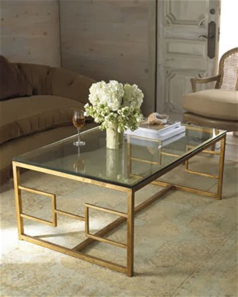 brass table for living room ann elliott ikea coffee table hack