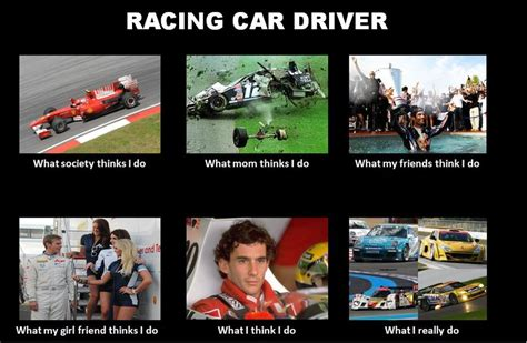 Racing Memes - the motorsports memes thread no swearing death or complaining