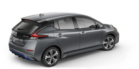 nissan leaf colors nissan leaf colors what colors does the 2018 nissan leaf