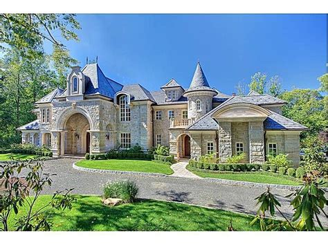 mansions more style new jersey estate
