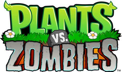 film gratis zombie completo descargar plantas contra zombis full espa 241 ol completo gratis