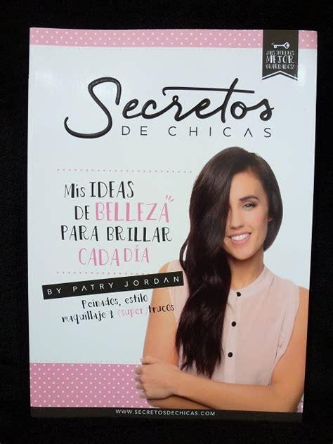 secretos de chicas 6073140525 rachel 180 s fashion room libro secretos de chicas