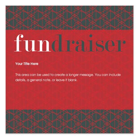 fundraiser invitation card templates fundraiser invitations cards on pingg