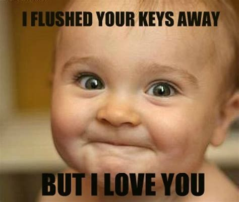 funny baby face meme pictures