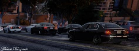 mod gta 5 reddit grand theft auto v looks like real life with this new