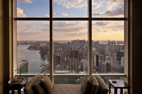 tower apartments nyc jeter sells world tower home for 15 5m ny daily news