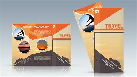 design templates for brochures photoshop home design alluring brochure design brochure design