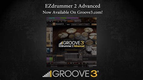 Superior Drummer 2 Explained Tutorial Lession Drum Ste ezdrummer 2 advanced drumangle drumming from a