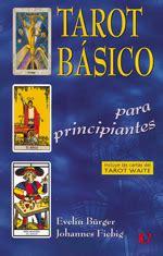 feminismo para principiantes spanish b00ffy33qy distribuciones alfaomega s l tarot b 225 sico para principiantes b 220 rger evelin fiebig