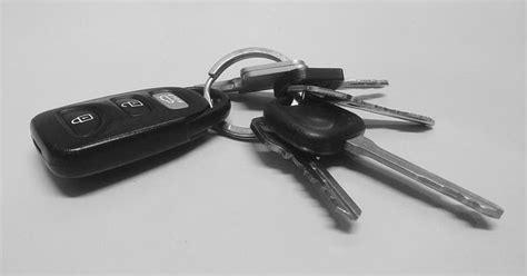Special Kunci Gembok Pengaman Anti Maling Stir Setir Mobil Armored Ral 1 kunci pengaman anti maling intips otomotif