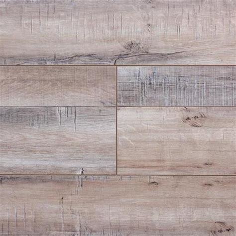 Which Collection Is Walnut Eternity Laminate Flooring - country walnut laminate flooring flooring ideas and