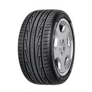 Car Tires 10 Years Goodyear Eagle F1 Directional 5 Goodyear