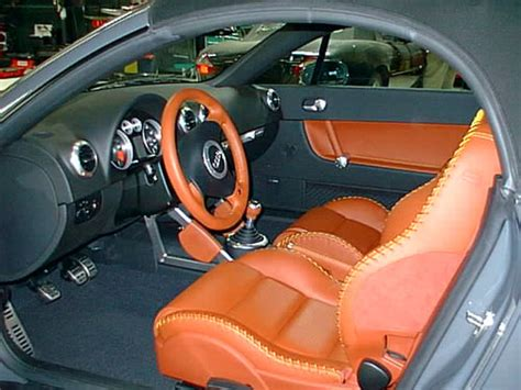 Audi Tt Baseball Interior by 2009 Sitm On Page 4 Rennlist Porsche