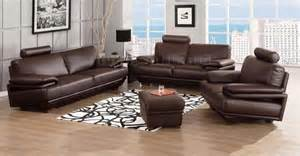 Leather Sofa Nj Wp2b To Be Wealth And Prosperous