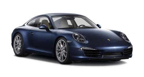 Porsche Car Hire by Porsche 911 2 Car Hire In And The Uk